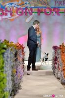 Fashion For Paws 2012 II #158