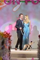 Fashion For Paws 2012 II #159