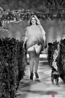 Fashion For Paws 2012 II #168
