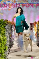 Fashion For Paws 2012 II #172