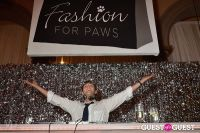Fashion For Paws 2012 II #190