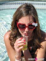 Lacoste L!VE Coachella Party (Saturday) #1