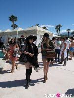 Lacoste L!VE Coachella Party (Saturday) #2