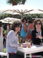 Lacoste L!VE Coachella Party (Saturday) #3