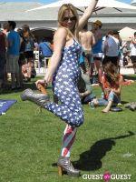 Lacoste L!VE Coachella Party (Saturday) #4