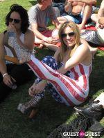 Lacoste L!VE Coachella Party (Saturday) #5