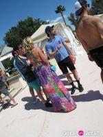 Lacoste L!VE Coachella Party (Saturday) #6