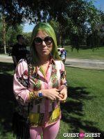 Lacoste L!VE Coachella Party (Saturday) #9