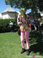 Lacoste L!VE Coachella Party (Saturday) #10