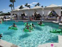 Lacoste L!VE Coachella Party (Saturday) #11