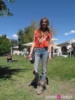 Lacoste L!VE Coachella Party (Saturday) #13