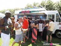 Lacoste L!VE Coachella Party (Saturday) #15