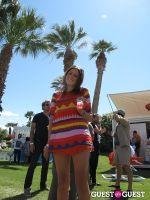 Lacoste L!VE Coachella Party (Saturday) #16