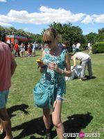 Lacoste L!VE Coachella Party (Saturday) #17