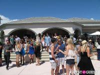 Lacoste L!VE Coachella Party (Saturday) #18