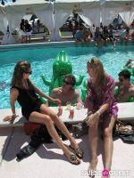 Lacoste L!VE Coachella Party (Saturday) #20
