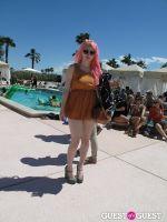 Lacoste L!VE Coachella Party (Saturday) #23