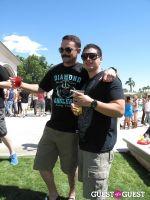 Lacoste L!VE Coachella Party (Saturday) #24