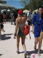 Lacoste L!VE Coachella Party (Saturday) #26