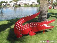 Lacoste L!VE Coachella Party (Saturday) #27