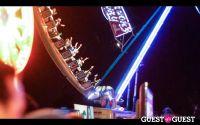 Neon Carnival 2012 #1