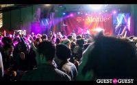 Neon Carnival 2012 #6