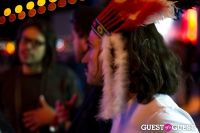 Neon Carnival 2012 #7