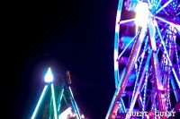 Neon Carnival 2012 #9