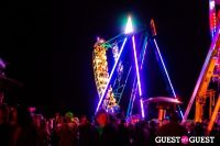 Neon Carnival 2012 #11