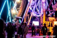 Neon Carnival 2012 #12