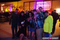 Neon Carnival 2012 #15
