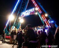 Neon Carnival 2012 #17