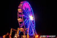 Neon Carnival 2012 #18