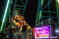 Neon Carnival 2012 #22