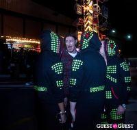 Neon Carnival 2012 #26