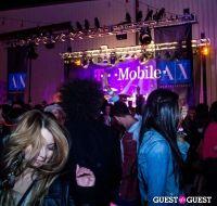 Neon Carnival 2012 #33