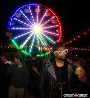 Neon Carnival 2012 #36