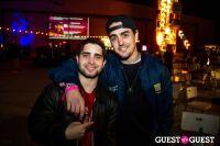 Neon Carnival 2012 #38