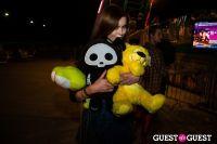Neon Carnival 2012 #39