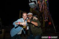 Neon Carnival 2012 #40