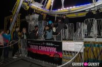 Neon Carnival 2012 #42