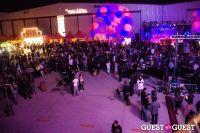 Neon Carnival 2012 #44