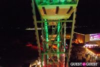 Neon Carnival 2012 #48