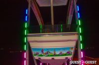 Neon Carnival 2012 #50