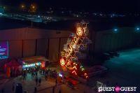 Neon Carnival 2012 #51