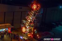 Neon Carnival 2012 #52