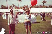Coachella Weekend One Festival & Atmosphere #2