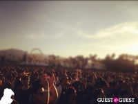 Coachella Weekend One Festival & Atmosphere #6