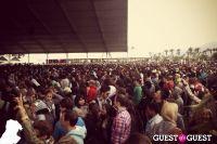 Coachella Weekend One Festival & Atmosphere #14