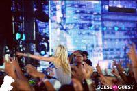 Coachella Weekend One Festival & Atmosphere #24